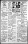 Bee Gee News May 25, 1944