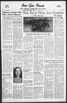Bee Gee News June 7, 1944