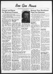 Bee Gee News July 12, 1944