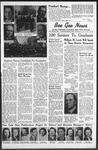 Bee Gee News June 15, 1944