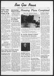 Bee Gee News August 9, 1944