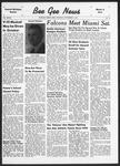 Bee Gee News September 7, 1944