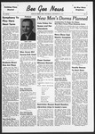 Bee Gee News September 20, 1944