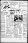 Bee Gee News November 1, 1944