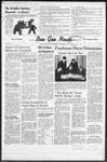Bee Gee News November 1, 1944