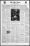 Bee Gee News December 13, 1944