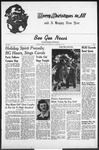 Bee Gee News December 20, 1944