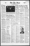 Bee Gee News March 7, 1945