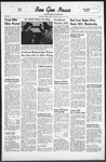 Bee Gee News March 14, 1945