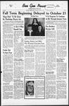 Bee Gee News April 18, 1945