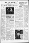 Bee Gee News May 2, 1945