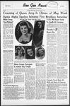 Bee Gee News May 23, 1945