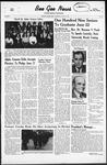 Bee Gee News June 13, 1945