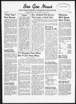 Bee Gee News July 25, 1945
