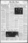 Bee Gee News December 5, 1945