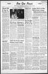 Bee Gee News December 12, 1945