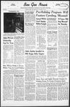 Bee Gee News December 19, 1945