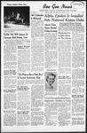Bee Gee News January 9, 1946