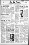 Bee Gee News January 16, 1946