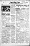 Bee Gee News January 23, 1946