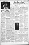 Bee Gee News February 6, 1946