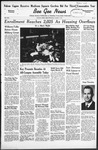 Bee Gee News March 6, 1946