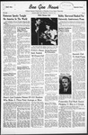 Bee Gee News March 20, 1946