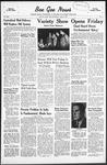 Bee Gee News April 10, 1946