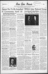 Bee Gee News April 17, 1946