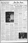 Bee Gee News May 1, 1946