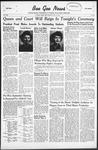 Bee Gee News May 16, 1946