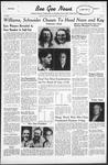 Bee Gee News May 29, 1946