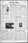 Bee Gee News June 5, 1946