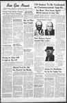 Bee Gee News June 12, 1946