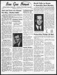 Bee Gee News July 17, 1946