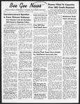 Bee Gee News August 14, 1946