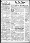 Bee Gee News October 16, 1946