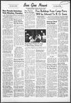 Bee Gee News October 23, 1946