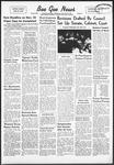 Bee Gee News November 20, 1946