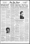 Bee Gee News December 4, 1946