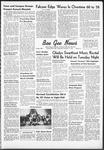 Bee Gee News December 11, 1946