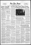 Bee Gee News February 5, 1947