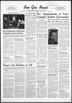 Bee Gee News March 5, 1947