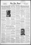 Bee Gee News April 30, 1947