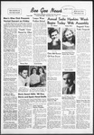 Bee Gee News May 7, 1947