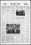 Bee Gee News May 14, 1947