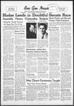 Bee Gee News May 28, 1947