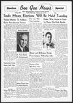 Bee Gee News June 2, 1947