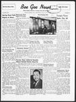 Bee Gee News July 23, 1947