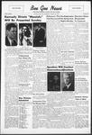 Bee Gee News December 10, 1947